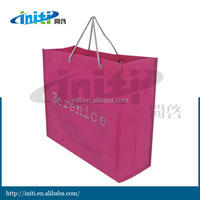 tote bag blank/new product 2014 alibaba china promotional tote bag blank