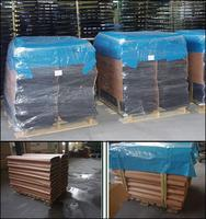 stone coated meta roofing tiles mastic asphalt roofing color stone coated high strength steel plate roof tile