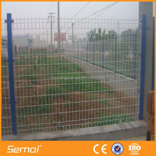2014 Hot Sale High Quality Security System Airport Perimeter Fence