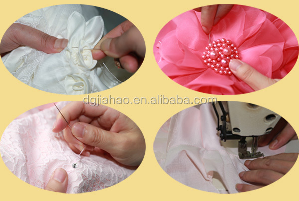 infant outfits boutique dress christening gown baby christening dresses