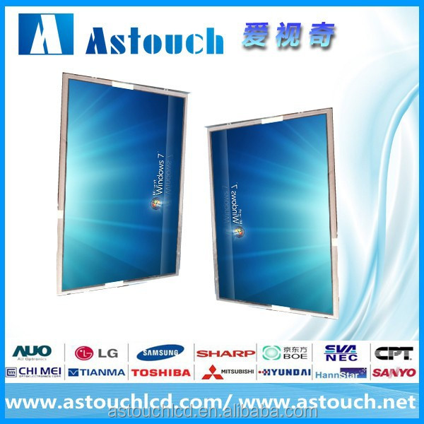 New products industrial LCD panel G133IGE-L03/13.3 inch vga to dvi converter/LCD screen for elevator