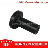 shock absorber buffers