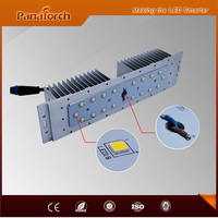 Reliable Quality25 Watt LED Street LightLED Modules Flood Light/Steer Lightfor Lanes Lighting