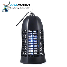 ECOGUARD 4W 1000V PEST CONTROL PRODUCT WITH ABS PLASTIC CASING MODEL EGS-01-4W