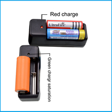 Multi-functional charger !! charger for lithium/Ni-Mh /NiCad battery 700ma/1.2v 600ma/4.2v , 3.7V variety of size battery