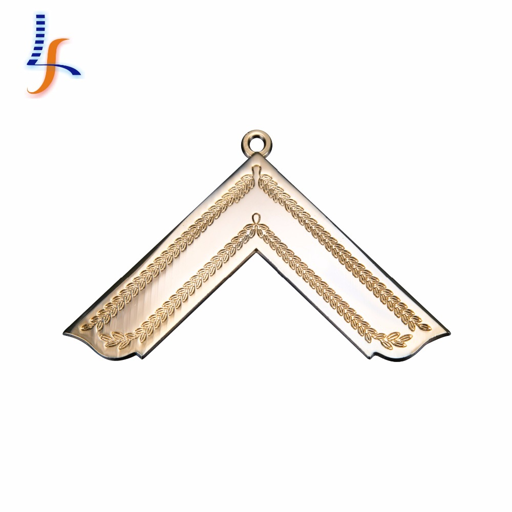 style logo new product necklaces custom pendant gold jewellery design plated detail modern crystal