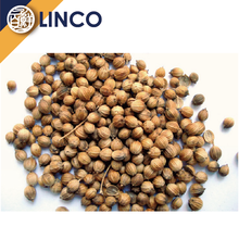 100% Natural High Quality Raw Material Spice Coriander Seed