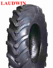 Popular agriculture 18.4-30 tractor tires for rice field