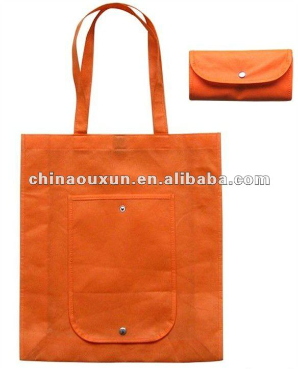 Hottest non woven eco friendly products/eco friend bag/eco shopper bag
