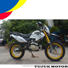 Chongqing 300cc Brozz Off Road Motorcycle 300cc Brozz Dirt Bike Motorcycle