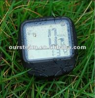 OEM WIRE BICYCLE COMPUTER BIKE SPEEDOMETER BIKE ODOMETER