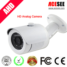 Hot sell Outdoor IP CCTV Coms AHD Cameras hdcvi cctv camera