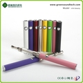China factory e cigarette dry herbs or wax burner e-cig