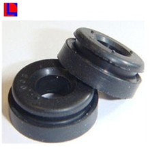 good price custom viton rubber grommet