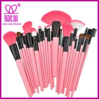 brush factory makeup brushes free samples 24pcs make up brush