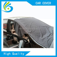 car cover windows sun shade