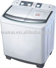 8.5kg semi-auto twin-tub Washing machine