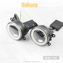 H1 25W 4000 Lumen 6500k White Hi-Low Beam all in one car Headlamp led scooter headlight