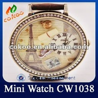 Hot New Products for 2012 Hight Quality Watch CW1038