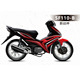 110cc Cub Moped Alloy Wheel Cheap Motorcycle Manufacturer