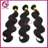 Alibaba Trade Fast Delivery 100% virgin real Human Hair Womens Toupee