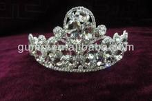 real diamond crowns and tiaras