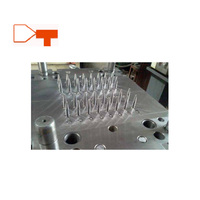 Good Quality Injection Sunglass Frame Mold