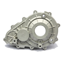 High accuracy new product sand blast aluminum die casting