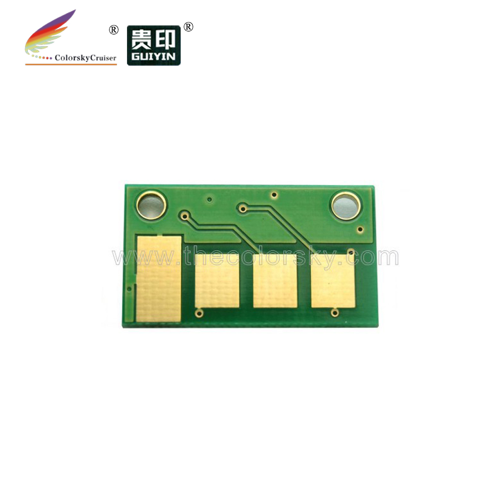 (TY-S104) laser printer <strong>toner</strong> chip for Samsung ML-3205 ML-3217 ML-3218 ML-3200 ML-3210 ML1660 ML1661 MLT-104 1.5k BK