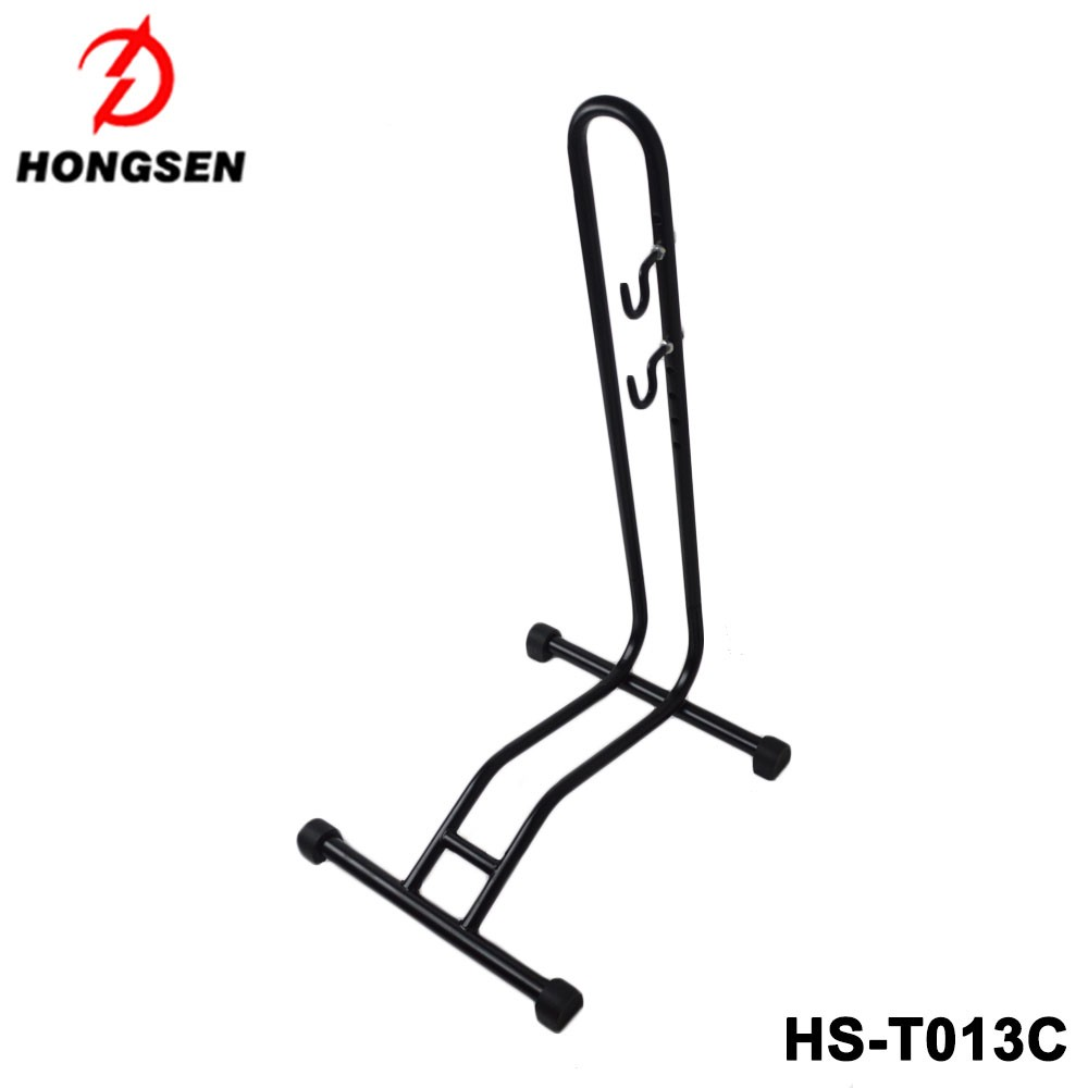 China used mountain bike parts of sale bike rack stands bicycle parking rack