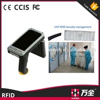 VANCH Long Range Handheld Rfid Reader