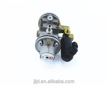 35Nm3/H Sequential Bus Conversion Cng Reducer