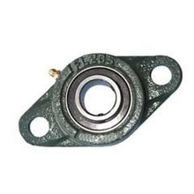 UCFL200 SERIES BEARINGS