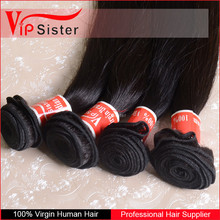 Wholesale Hotsell Grade 8A 12 1416 18 Virgin Indian Hair Indian Hot Sex Photos For Clients