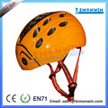 Ultralight Bike Cycling Helmet EPS + PC Material Mountain Bicycle Skating/Skateboard Safety Helmet