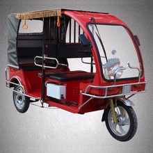 1000w electric tricycle spare parts small electric cars for sale Venus-SRAKA4