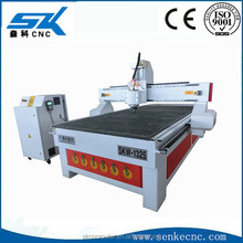 chocolate model cnc engraving machine for steel,metal blocks,MDF,aluminum,PVC,Plastic,foam,stone,furniure making