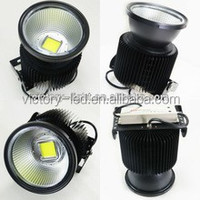Manufacturer straight for export high quality 200w led high bay light