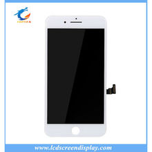 Shenzhen Mobile Phone Parts Wholesale LCD Digitizer replacement, For iPhone 7 plus LCD Screen Factory Price Front Display