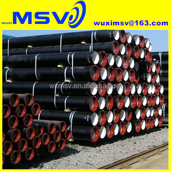 seamless steel pipe/joint free Rc tube