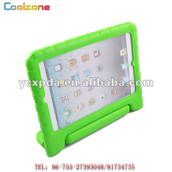 Fashionable EVA case for Ipad mini, High quality EVA case for Ipad mni