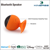 Top consumable products super bass mini bluetooth speaker