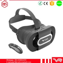 Wholesale china suppliers virtual game goggles ,VR GO Virtual Reality Glasses
