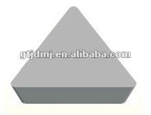 good abrasive resistance Metal ceramic blade