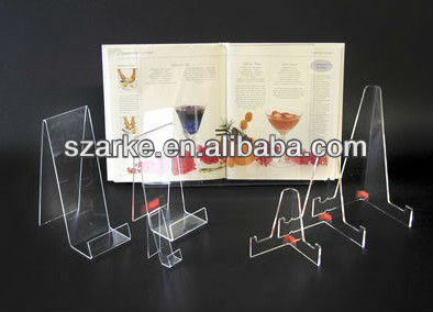 Display Easel/Book Stand