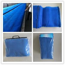 Hot selling 100% hdpe wind break net with high quality