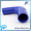 7/8'' >3/4'' ID 90 Degree Elbow Reducer Silicone Rubber Hose Radiator Hose Size Chart