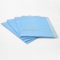 disposable surgical drape(without hole) cheap price factory directly sell