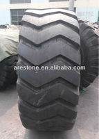 off the road tyre 445/95R25