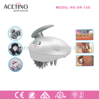 Body slimming machine from China Supplier Manufacture